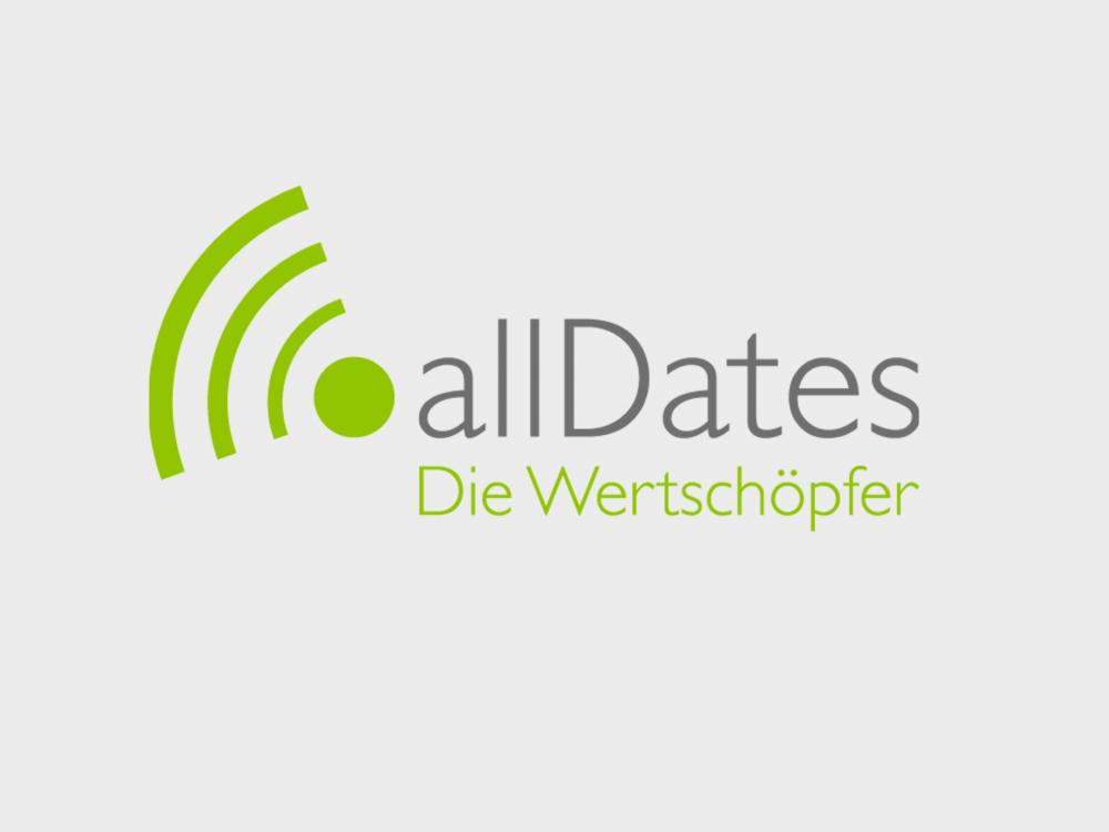 allDates