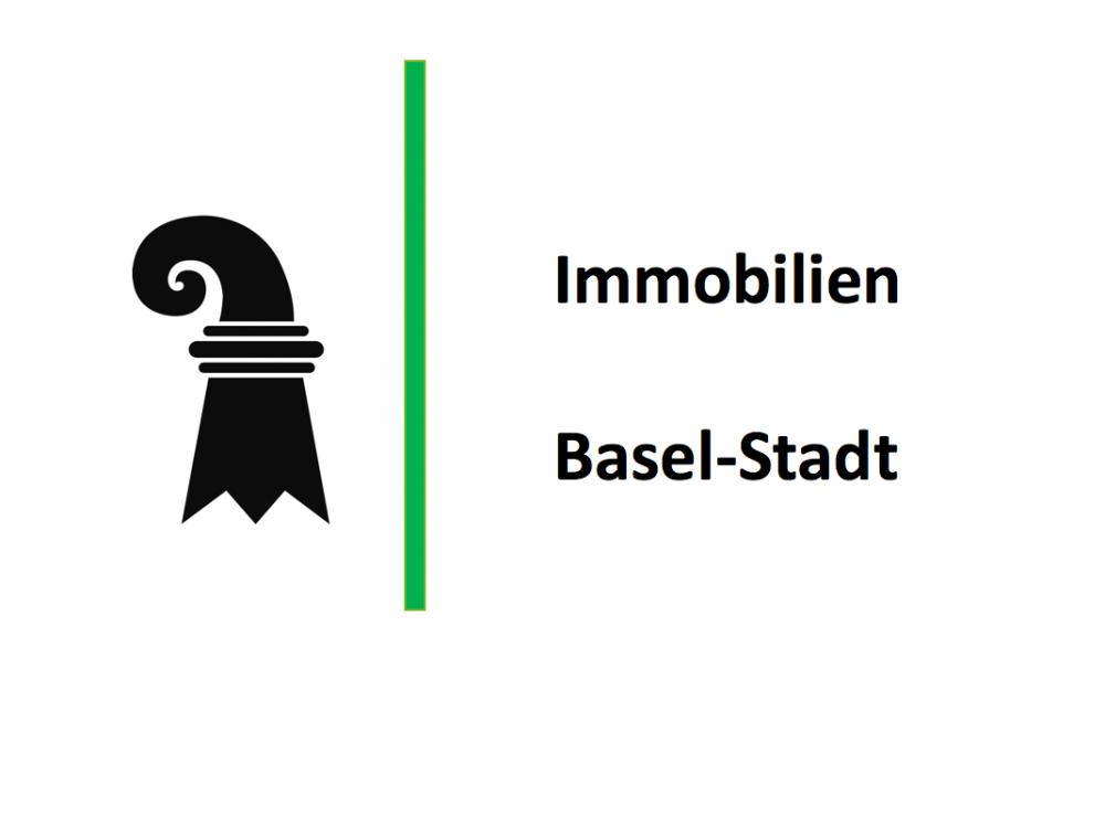Immobilien Basel-Stadt