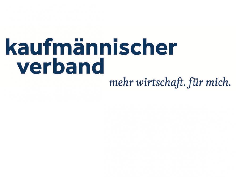 KV Zuerich