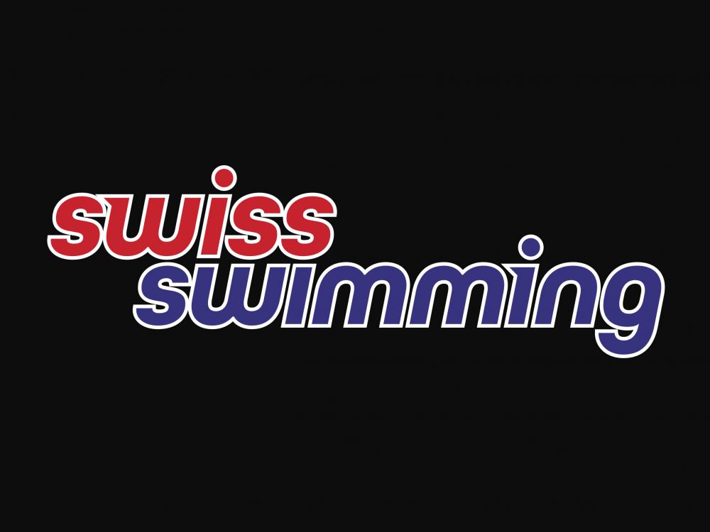 Swiss Swimming